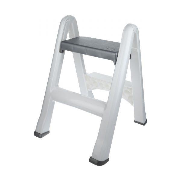 قیمت نردبان ۲ پله لیمون کد ۰۱