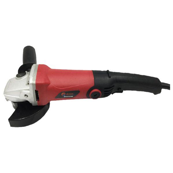 قیمت مینی فرز ادون مدل AG115-800