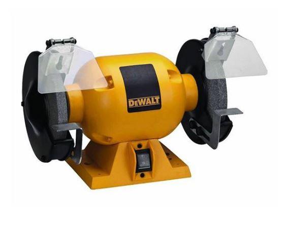 قیمت سنگ رومیزی دیوالت مدل DW752R
