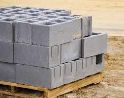قیمت بلوک سیمانی سه جداره اتومات ۱۵*۲۰*۵۰