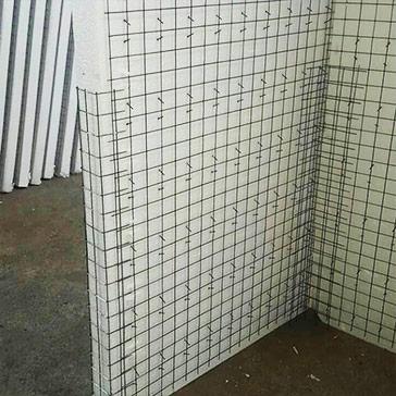 قیمت دیوارهای پارتیشنی ۳D PANEL در سازه[اکباتان]