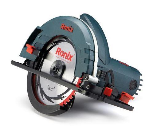 قیمت اره گردبر رونیکس مدل ۴۳۱۸
