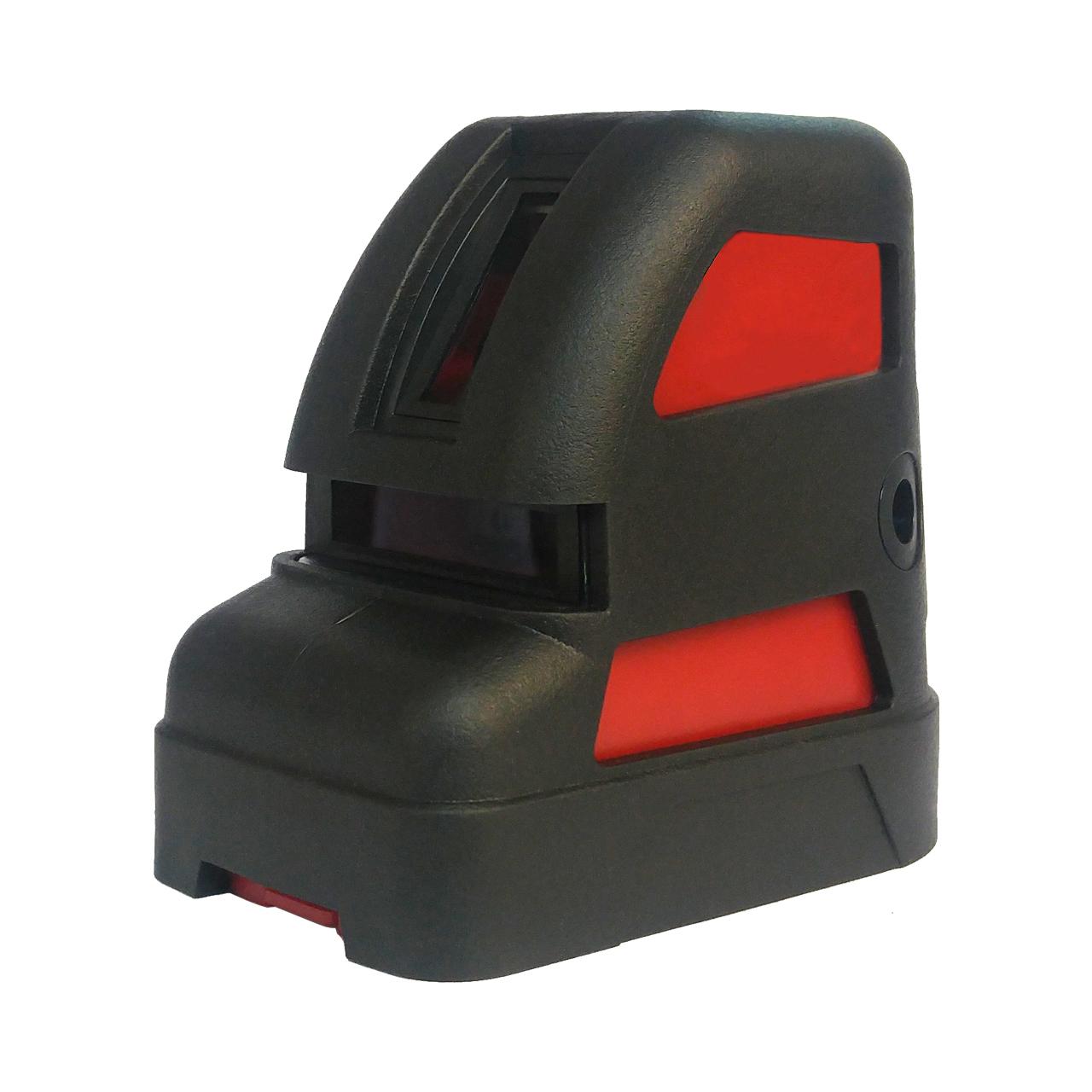 قیمت تراز لیزری مدل L2P5