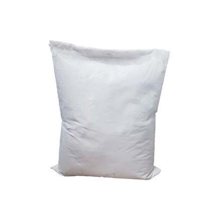 قیمت پودر گچ کد ۰۳ وزن ۱ کیلوگرم