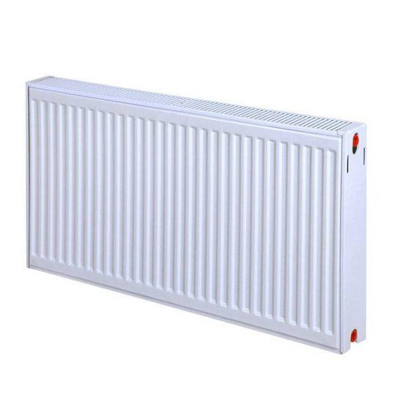قیمت رادیاتور پنلی مدل ۱۰c