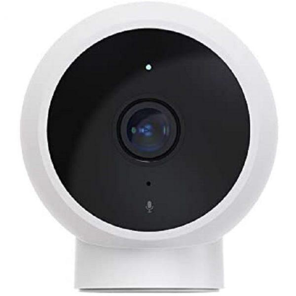 قیمت دوربین مداربسته تحت شبکه شیائومی مدل MJSXJ02H