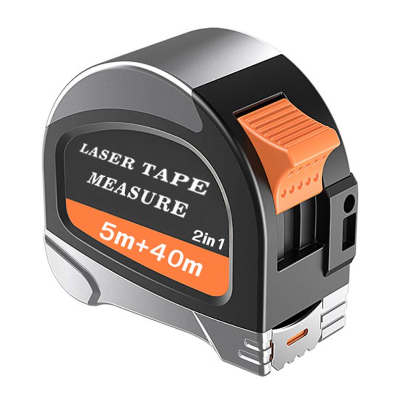 قیمت متر لیزری مدل LTM-A40