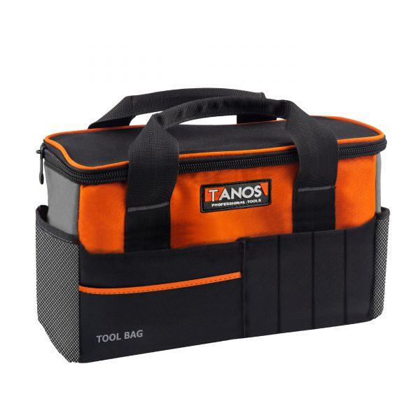 قیمت کیف ابزار تانوس مدل PTB-05-42