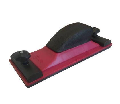 قیمت ابزار نقاشی ساختمان مدل Mousei