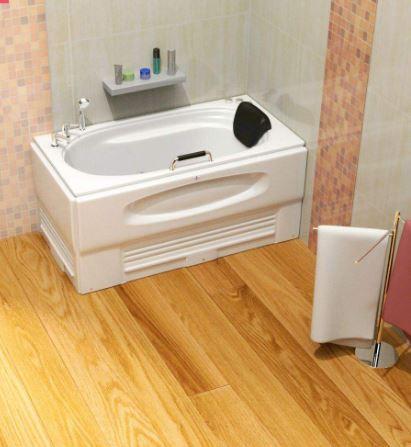 قیمت وان حمام فارس وان مدل Armitan-BR140