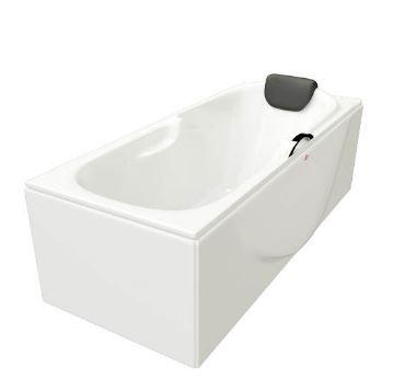 قیمت وان حمام فارس وان مدل Arshida-BR