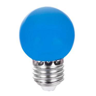 قیمت لامپ ال ای دی ۱ وات روناک مدل CLL پایه E27