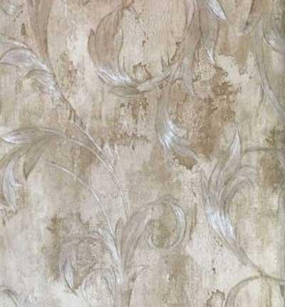 قیمت کاغذ دیواری RADIANTEکد ۳۰۳۱[هیدمکس]