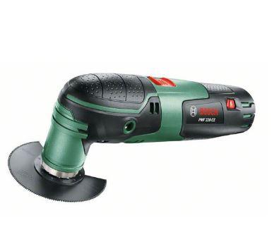 قیمت ابزار همه کاره بوش مدل PMF 220 CE