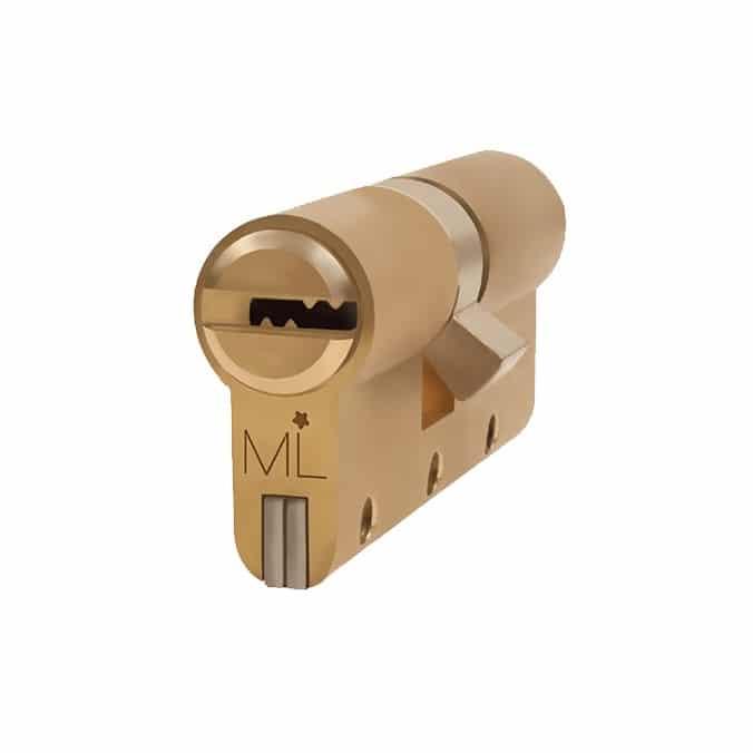 قیمت سیلندر قفل ضدسرقت میلاک مدل ۷۰۴۰۳۰K