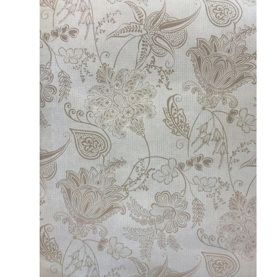 قیمت کاغذ دیواری کد ۵۱۰۴