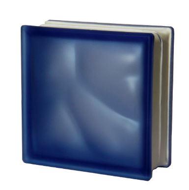 قیمت بلوک مدل SATIN بسته ۵ عددی