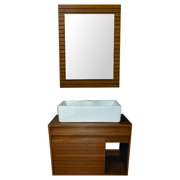قیمت ست آینه و روشویی مدل S14