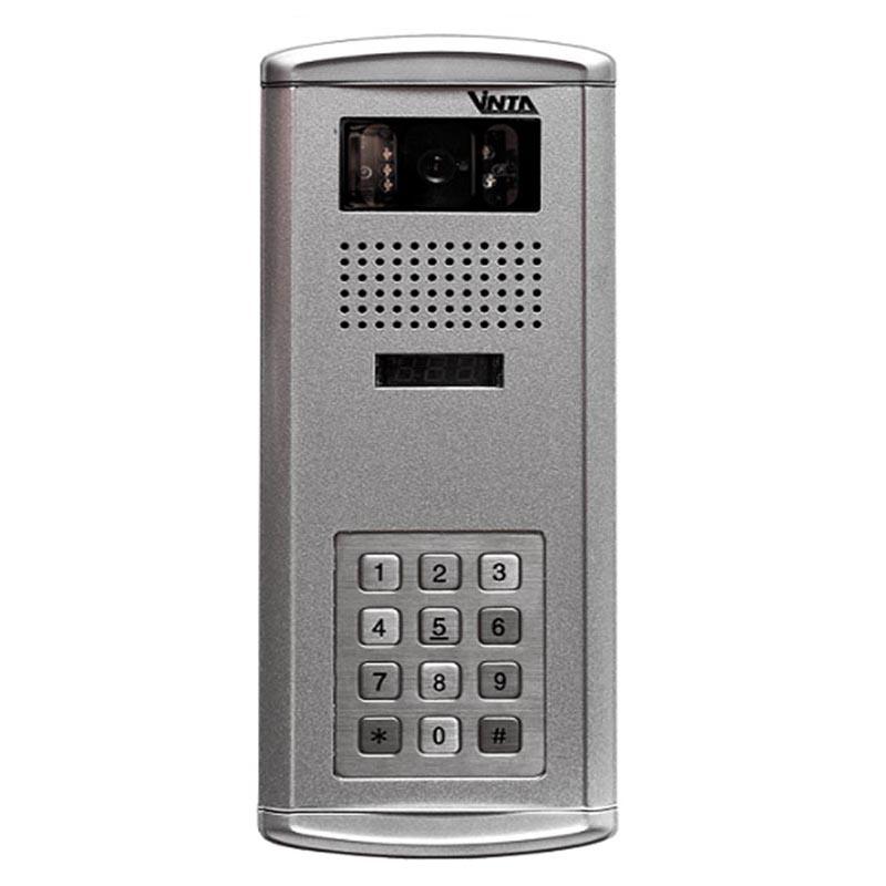 قیمت پنل دربازکن آیفون تصویری وینتا مدل DRC-512